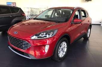 Ford Kuga 2020 в Запорожье