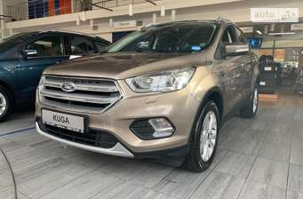 Ford Kuga 2019 в Хмельницкий