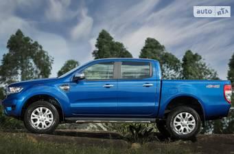 Ford Ranger 2019 XL