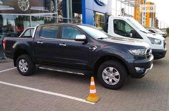Ford Ranger 2019 в Винница