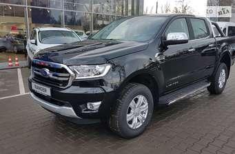 Ford Ranger 2019 в Одесса