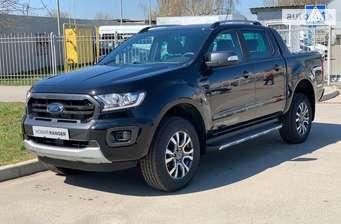 Ford Ranger 2019 в Полтава