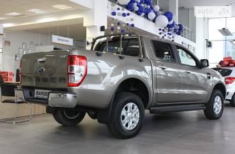 Ford Ranger 2019 Individual