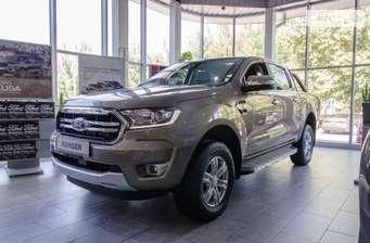 Ford Ranger 2019 в Херсон