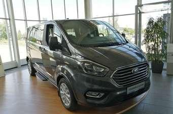 Ford Tourneo Custom 2019 в Днепр (Днепропетровск)