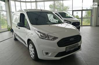 Ford Transit Connect груз. 2019 Individual