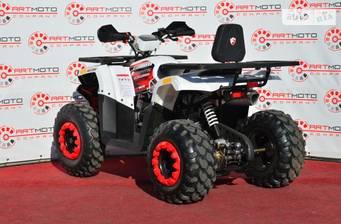 Forte Braves 2021
