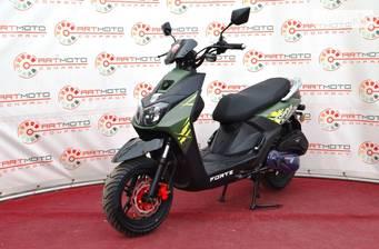 Forte FT 200-23 2020
