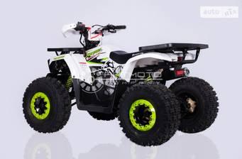 Forte Hunter 2021