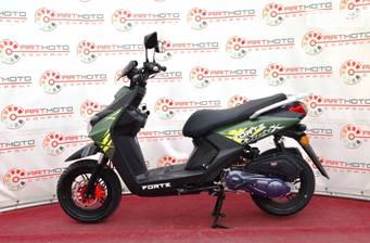 Forte FT 2020
