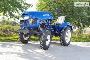 Garden Scout GS-T25