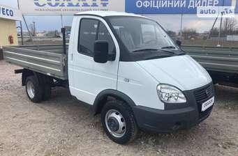 ГАЗ 3302 Газель 2021 в Полтава
