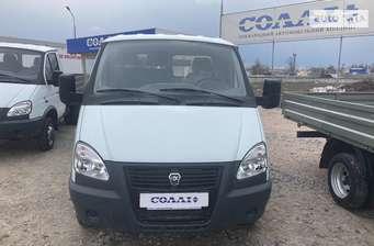 ГАЗ 3302 Газель 2020 в Полтава