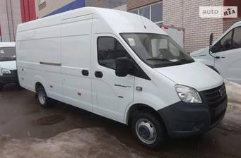 ГАЗ Next A31R33-91 2020