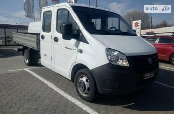 ГАЗ Next А22R33-55 2020