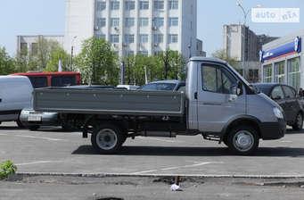 ГАЗ 3302 Газель 2018 в Черкассы