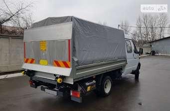 ГАЗ 3302 Газель 2020 в Харьков