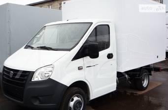 ГАЗ Next A21R22-70 2019