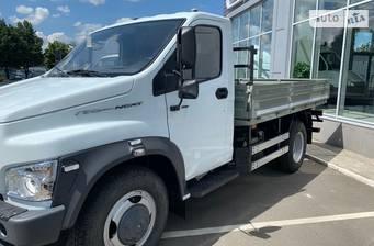 ГАЗ Next C41R13-60 2019
