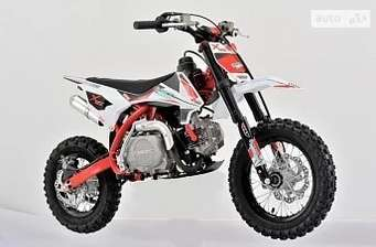 Geon X-Ride 2020 в Харьков