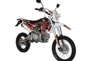 Geon X-Ride