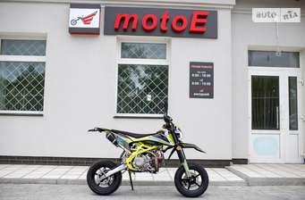 Geon X-Ride 2020 в Каменец-Подольский