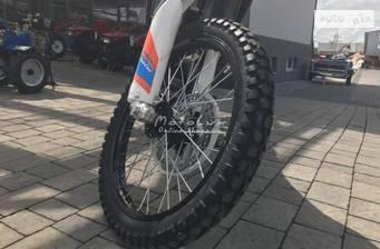 Geon Dakar 2019
