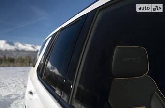 GMC Yukon 2020 SLT XL