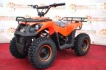 Hammer J-Rider 2021 в Краматорск
