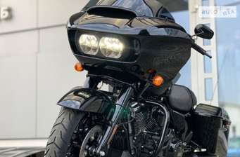 Harley-Davidson Road Glide 2020 в Киев