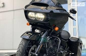 Harley-Davidson Road Glide 2020
