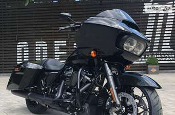 Harley-Davidson FLTRXS 2020 в Одесса