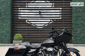 Harley-Davidson FLTRXS 2020 Standart+ABS