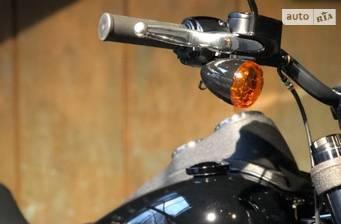 Harley-Davidson FXLR 2020 Standart+ABS