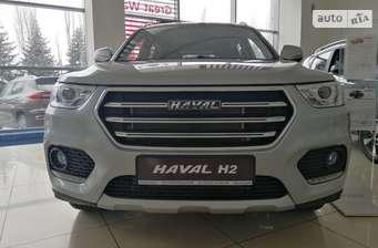 Haval H2 2020 в Кропивницкий (Кировоград)