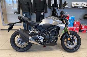 Honda CB 2020 в Киев