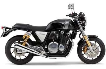 Honda CB 2021 в Одесса