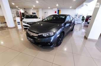 Honda Civic 2021 в Харьков