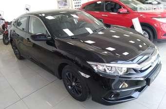 Honda Civic 2020 в Одесса