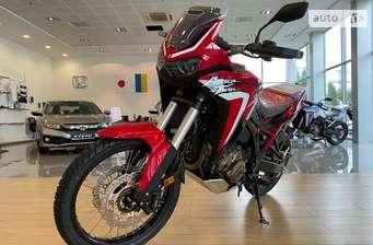 Honda CRF 2021 в Днепр (Днепропетровск)