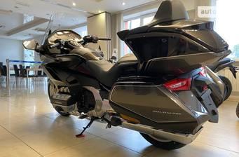 Honda GL 2020