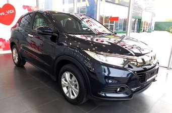 Honda HR-V 2020 в Киев