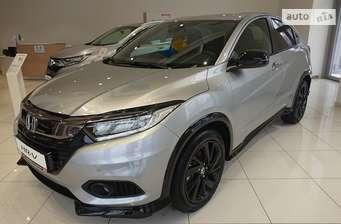 Honda HR-V 2020 в Днепр (Днепропетровск)