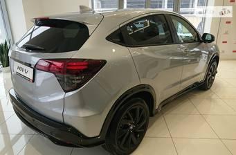 Honda HR-V 2020 Sport