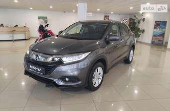 Honda HR-V 2020 в Харьков