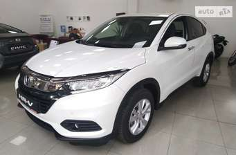 Honda HR-V 2020 в Одесса
