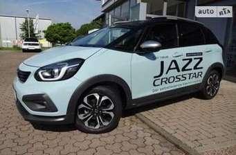 Honda Jazz 2020 в Днепр (Днепропетровск)