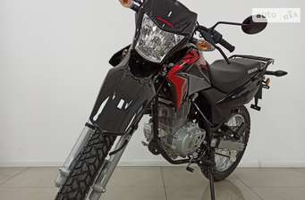 Honda XR 2021 в Одесса