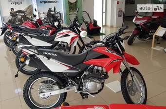 Honda XR 2021 в Харьков