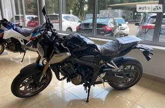 Honda CB 2020 в Днепр (Днепропетровск)